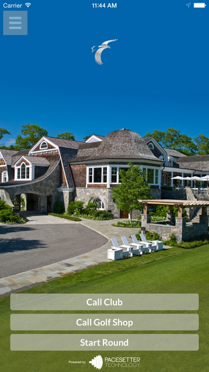 East Hampton Golf Club