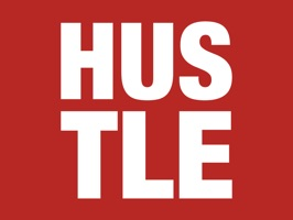 Hustlespire is all about inspiring hustlers/entrepreneurs and those around them