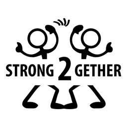 STRONG2GETHER