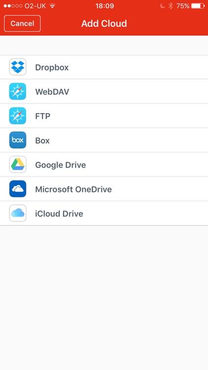 Voice Recorder (Premium) screenshot-4