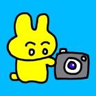 マスヲカメラ icon