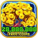Hack Cashmania Slots: Slot Games