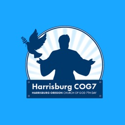 Harrisburg Church of God