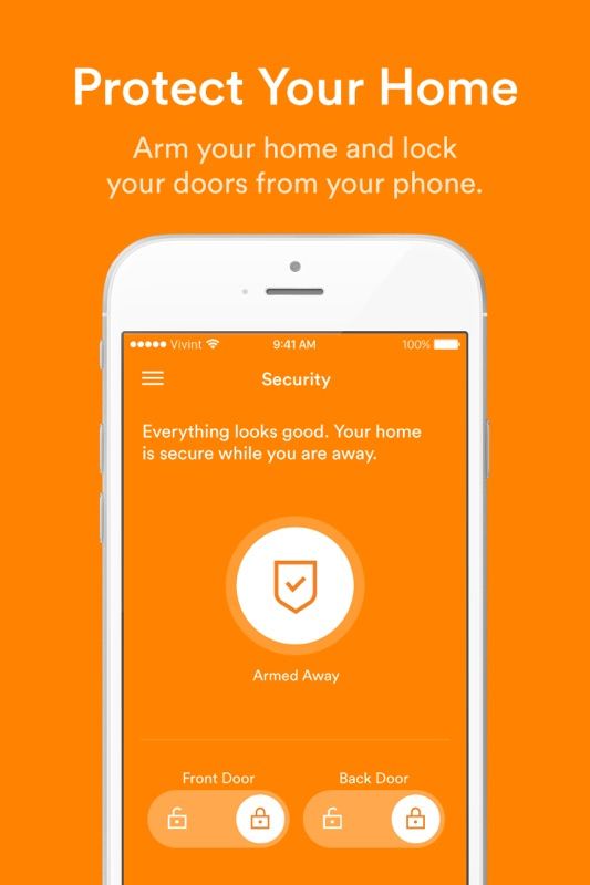 Vivint Smart Home - Online Game Hack and Cheat | Gehack com
