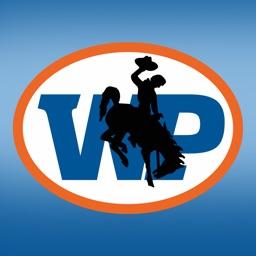 WyoPreps - High School Sports News - Casper