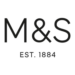 M&S Mobile