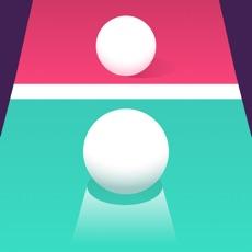 Activities of Tap Battle Multiplayer