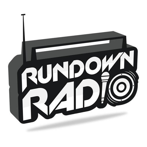 Rundown Radio