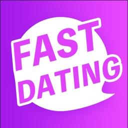 We Meet Dating - Adult Hook up