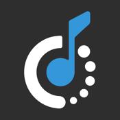 Corridor Music icon