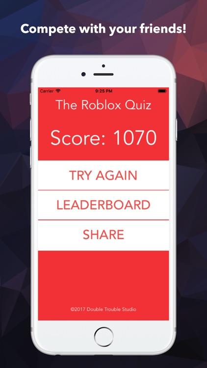 Roblox Studio App Ios