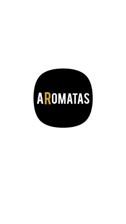 Aromatas screenshot-5