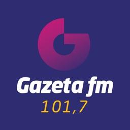 Gazeta FM 101,7