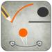Hoop - Slingshot Balls vs Hole