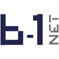 B 1Net