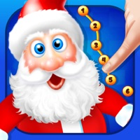 Codes for Connect Dots Christmas Game Hack