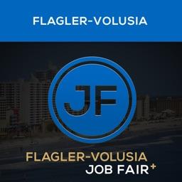 Flagler Volusia Job Fair Plus