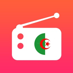 Radios Algerie : le meilleur de la radio Alger
