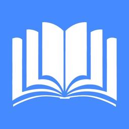 小说阅读器-小说阅读大全全本阅读