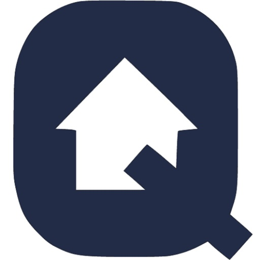 Queryhome, A Question and Answer (Q&A) App