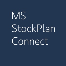 StockPlan Connect