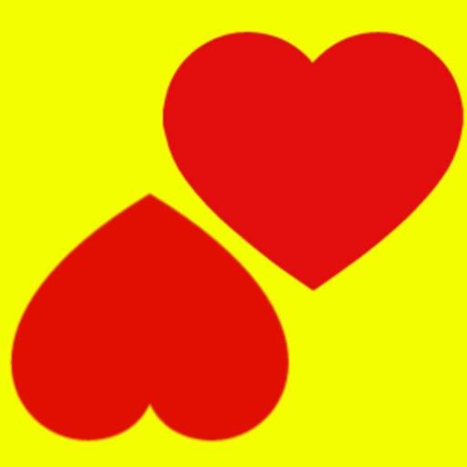 Dating Long Beach Kazachstan dating app