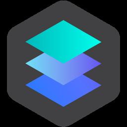 Ícone do app Luminar