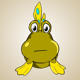 Mudskipper: Fish Out of Water