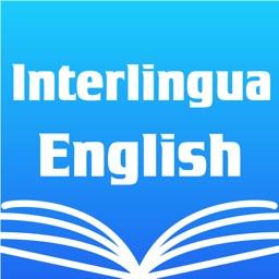 Interlingua English Dictionary