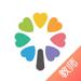 94.智慧树教师版-国内领先的幼儿成长产业云平台