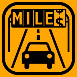 miletracker on the app store