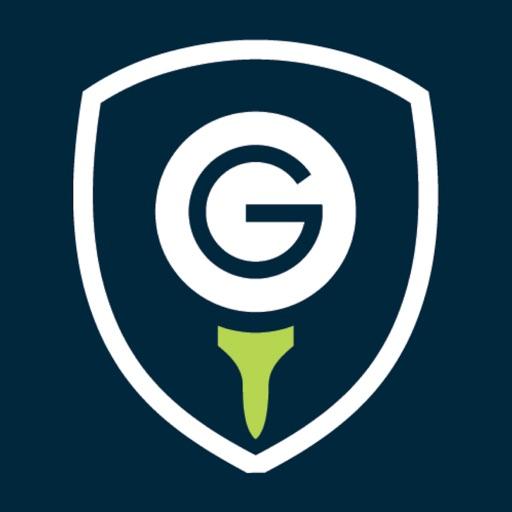 TheGrint - All Golf. One App