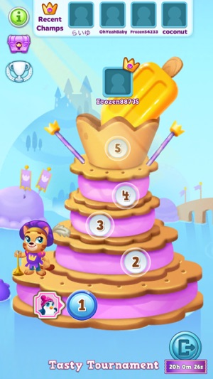 download cake mania 4 full version free