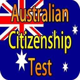 Australian Citizenship 2019
