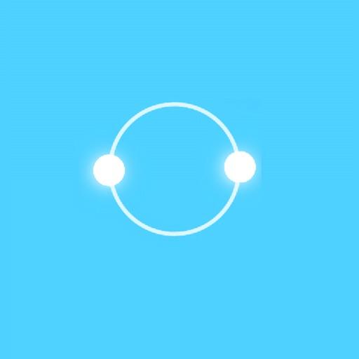 Dot Circle