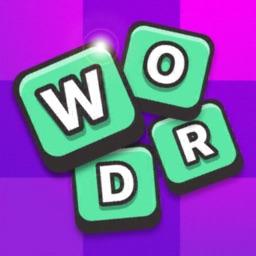 Wordom Hidden Words