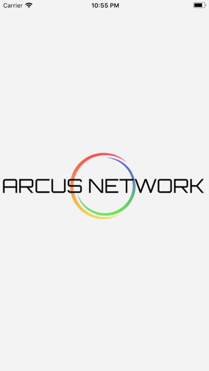 Arcus Network