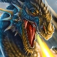 Codes for Fantasy Puzzles Hack