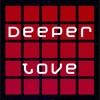 Deeper Love - SoundPad Reviews