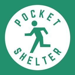 PocketShelter