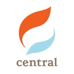 Central RechnungsApp