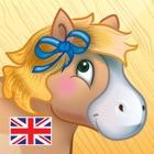 Smart Speller English HD icon