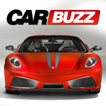 CarBuzz - Daily Car News and Reviews