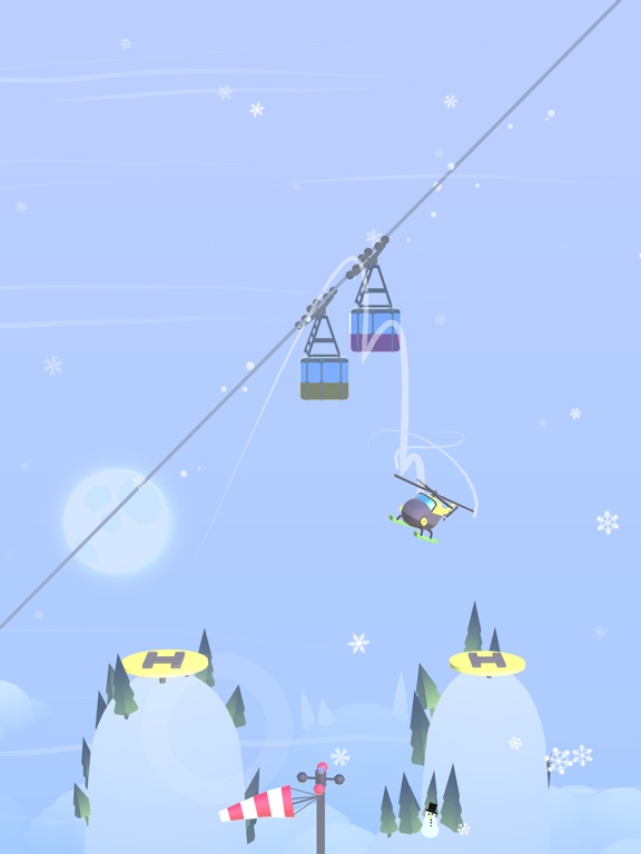 Скачать HeliHopper