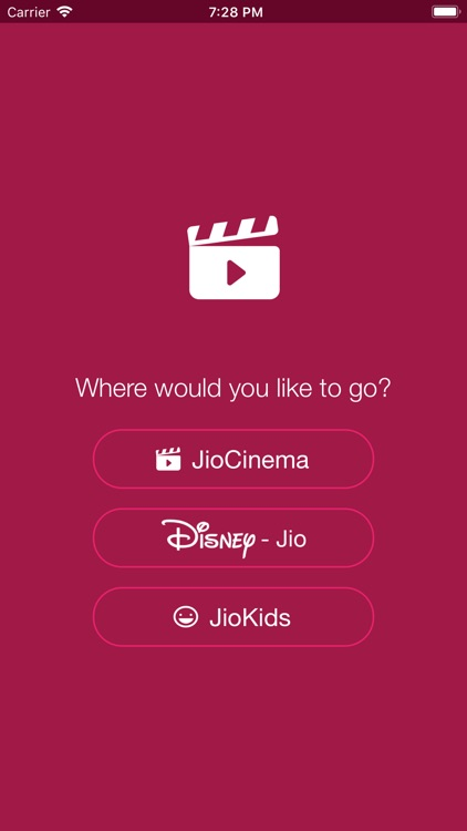 JioCinema screenshot-0