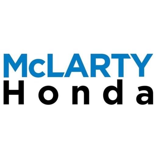 McLarty Honda MLink