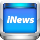 iNews - All the hottest Apple news! icon