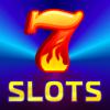 Best Slots Bingo Poker Casino Games - Slots▹ artwork