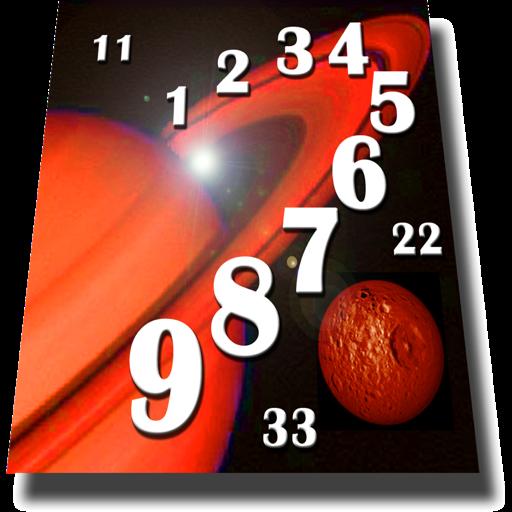 NumerologyX