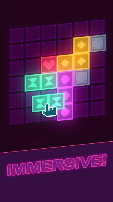 点击获取GlowGrid 2
